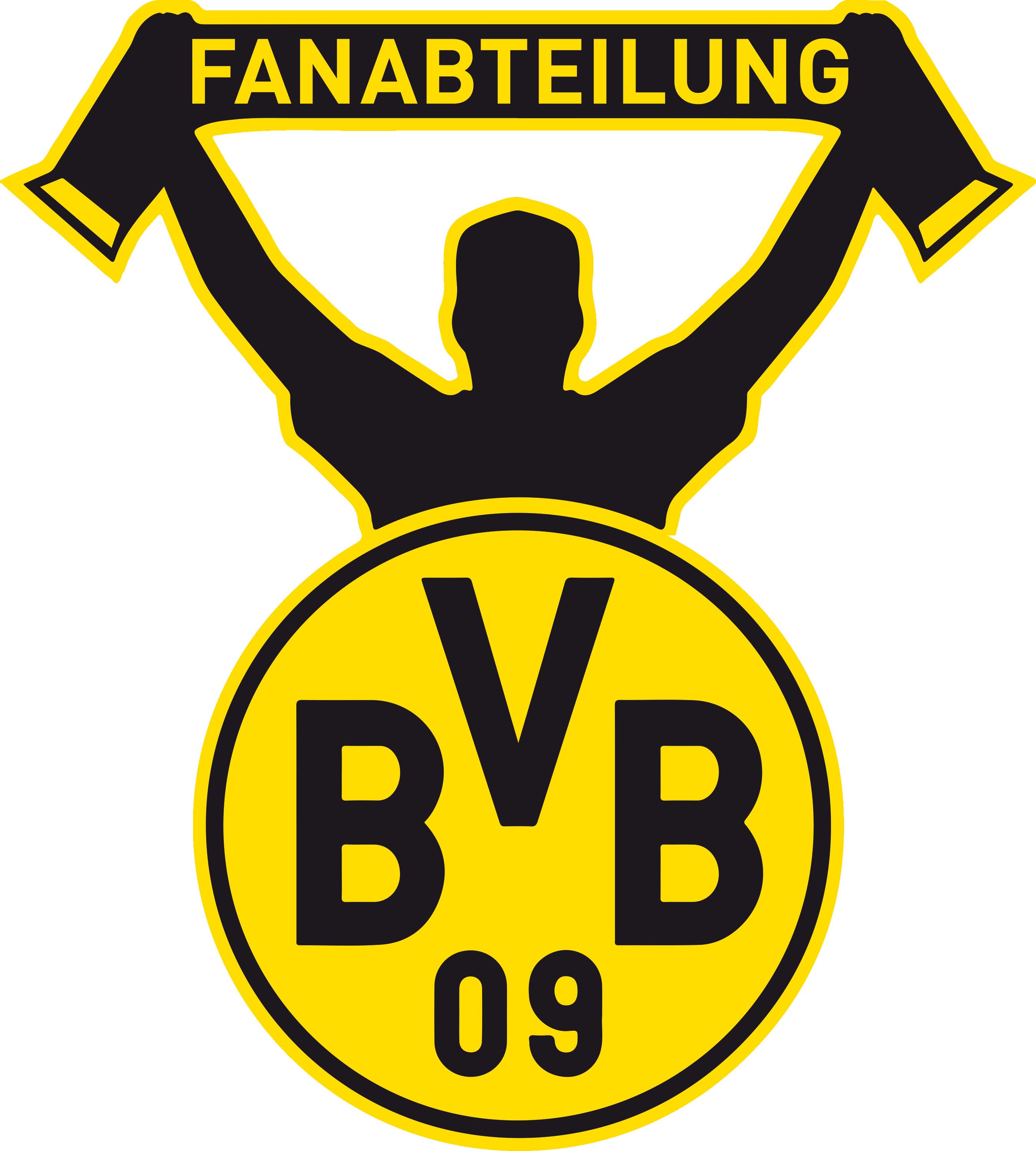 HD European Football Club Logos.