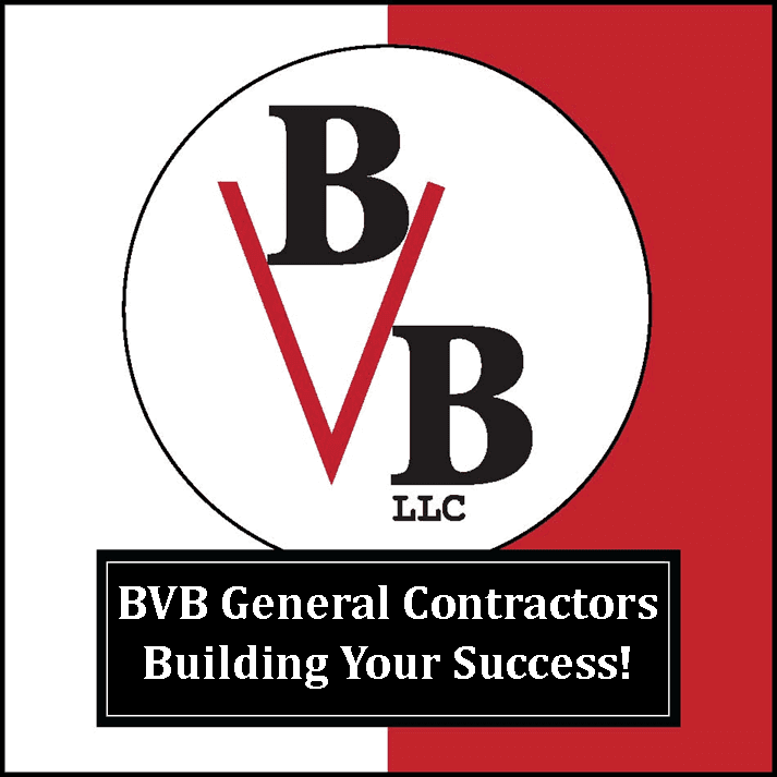 Commercial General Contractor.