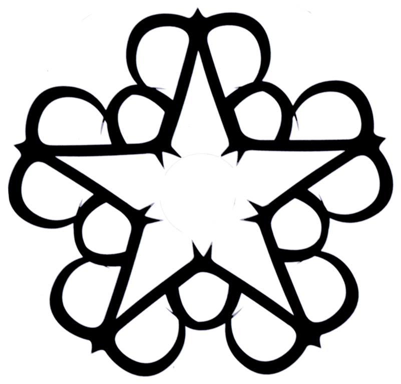 Free Bvb Logo Png, Download Free Clip Art, Free Clip Art on Clipart.