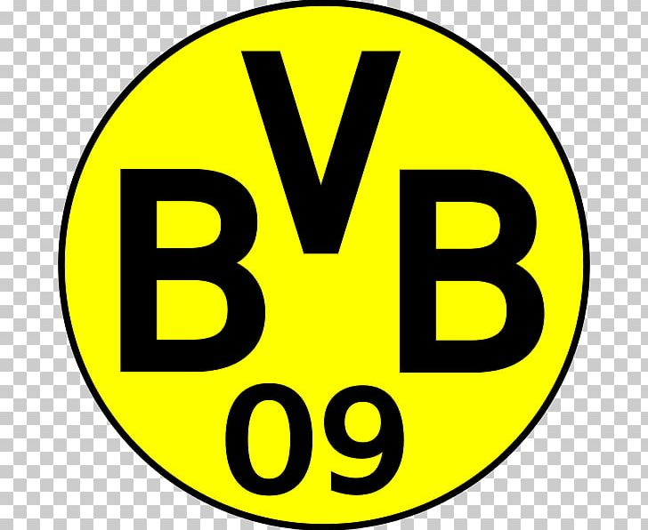 Borussia Dortmund Westfalenstadion UEFA Europa League UEFA Champions.