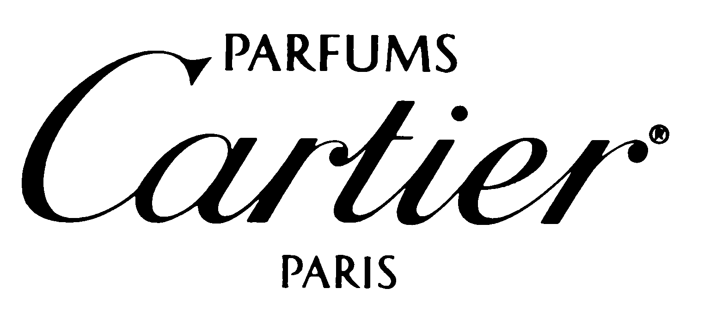 Perfume Logo Vector Bvlgari perfume logo bvlgari.