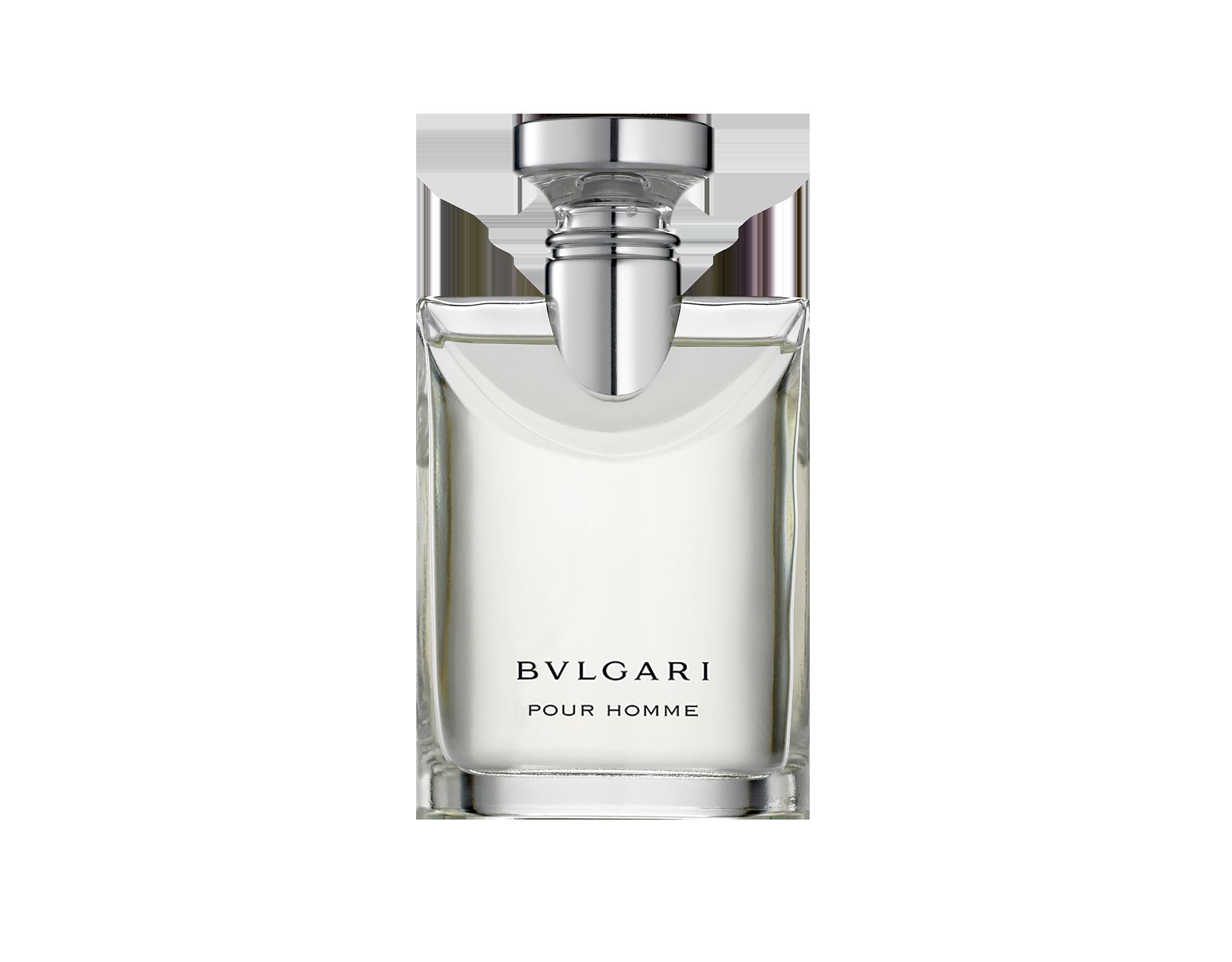 Bvlgari pour Homme Eau de Toilette Spray 100ml.