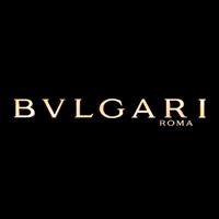 Bulgari.
