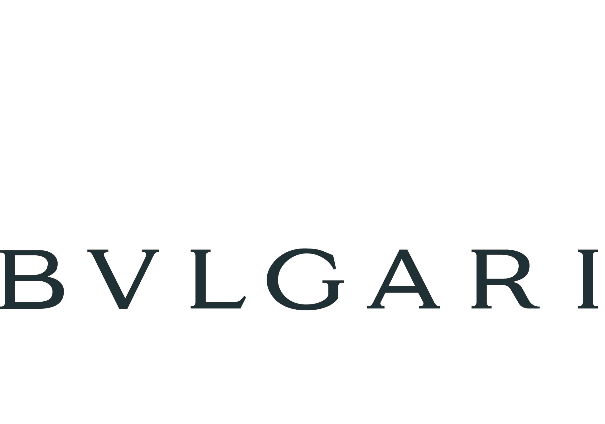 BVLGARI Restaurant and Shop Search.