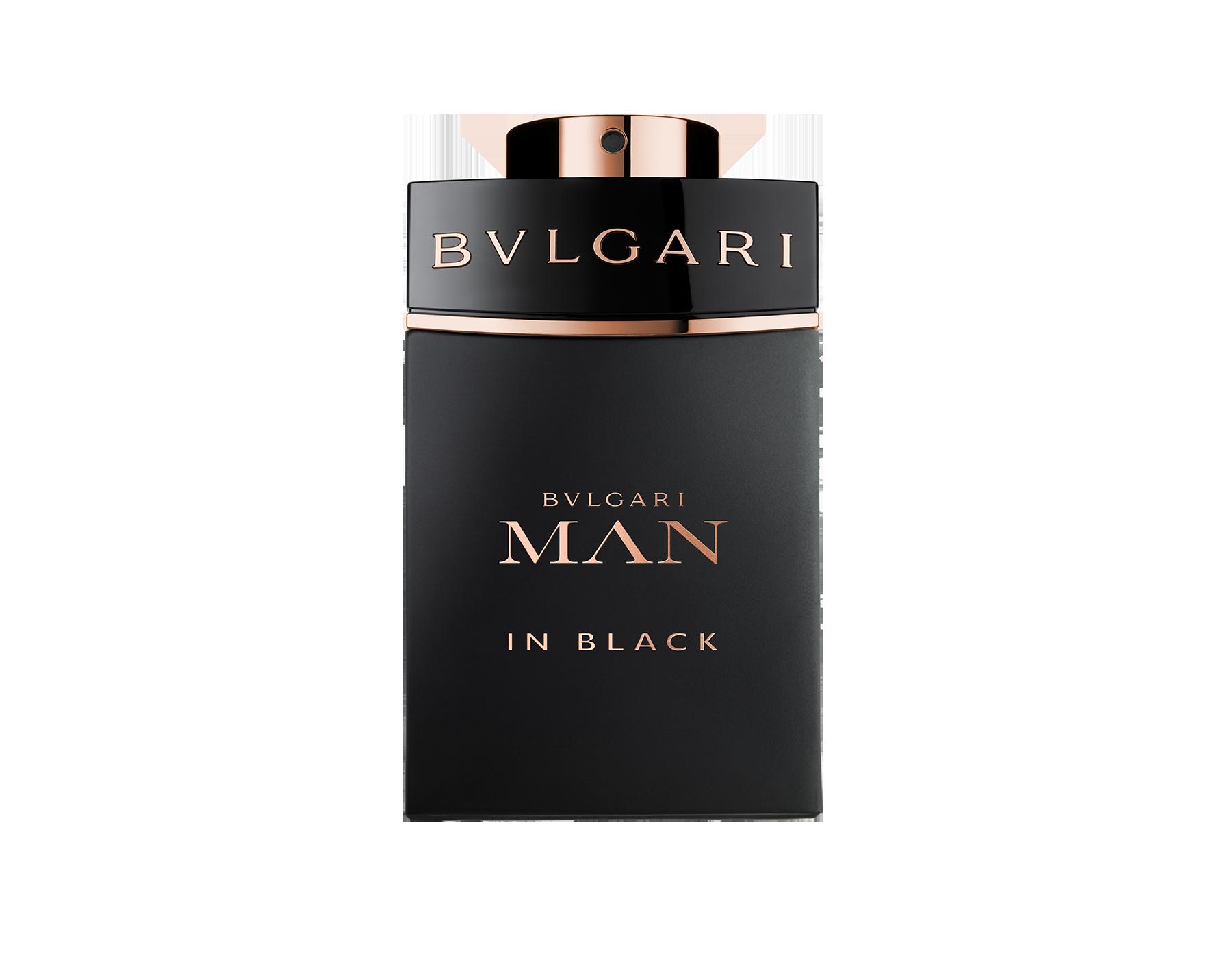 BVLGARI MAN IN BLACK Eau de Parfum Spray 100ml.