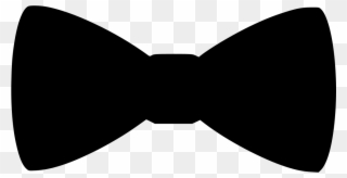 Free PNG Bow Tie Clip Art Download.
