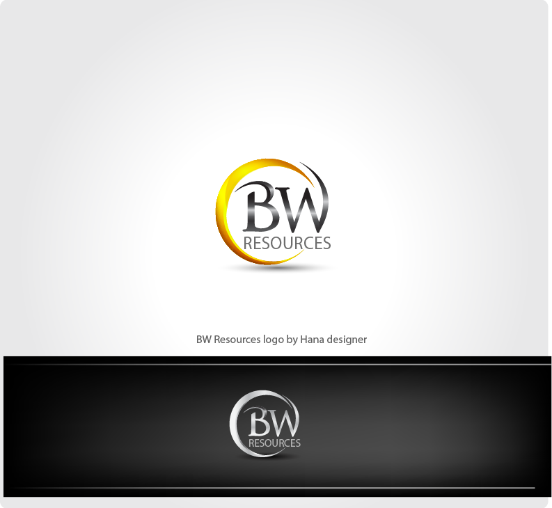 BW Resources (Company dedicated to Human Resources Training.