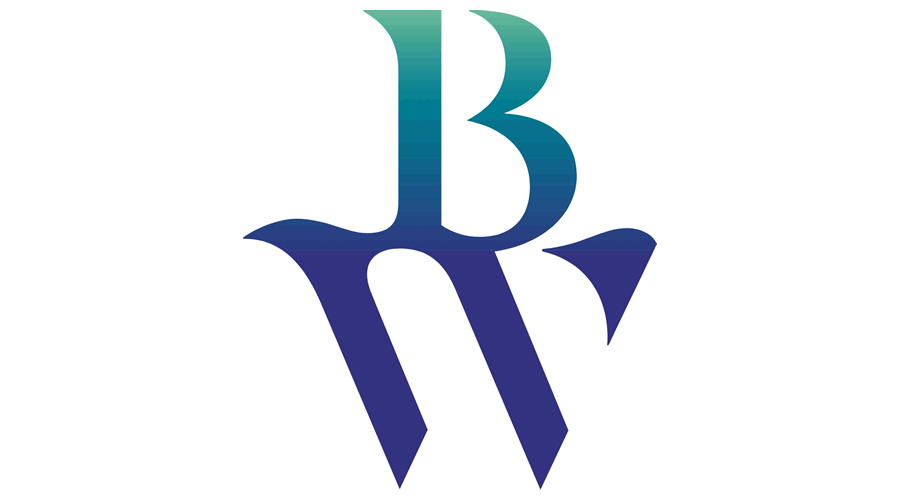BW Group Vector Logo.