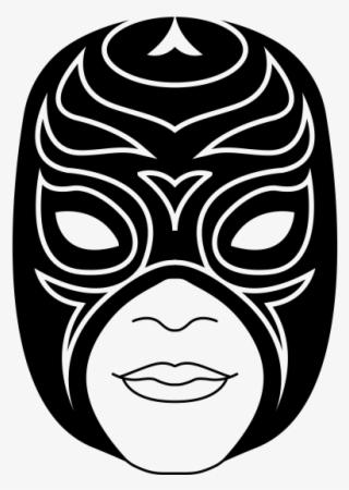 Masks PNG, Transparent Masks PNG Image Free Download , Page.