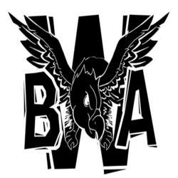 Bwa Logos.