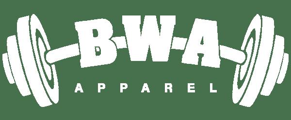 BWA Apparel.
