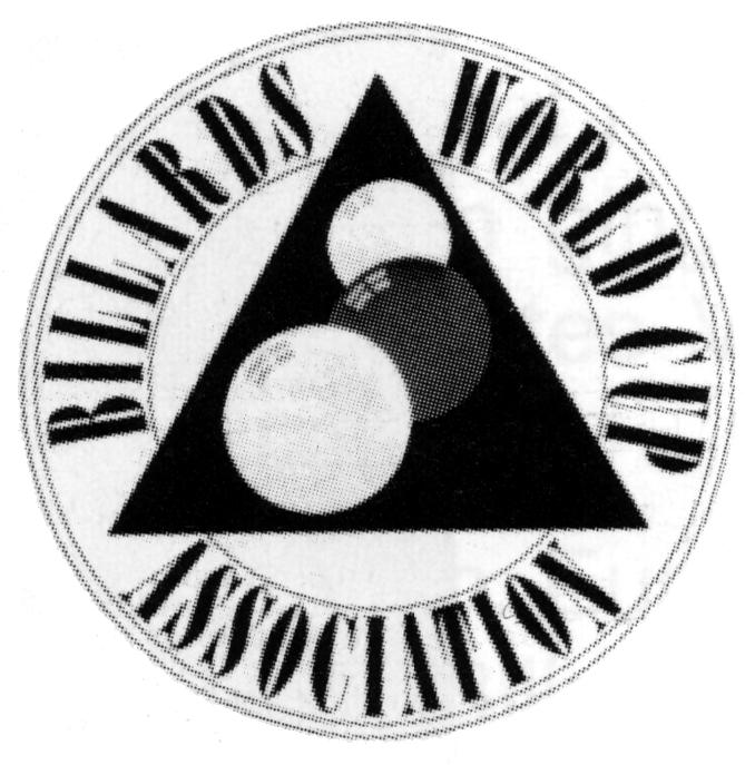 File:Billiards World Cup Association (BWA).