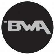 BWA Logo Vector (.EPS) Free Download.