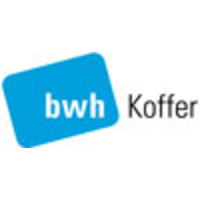 bwh Spezialkoffer GmbH.
