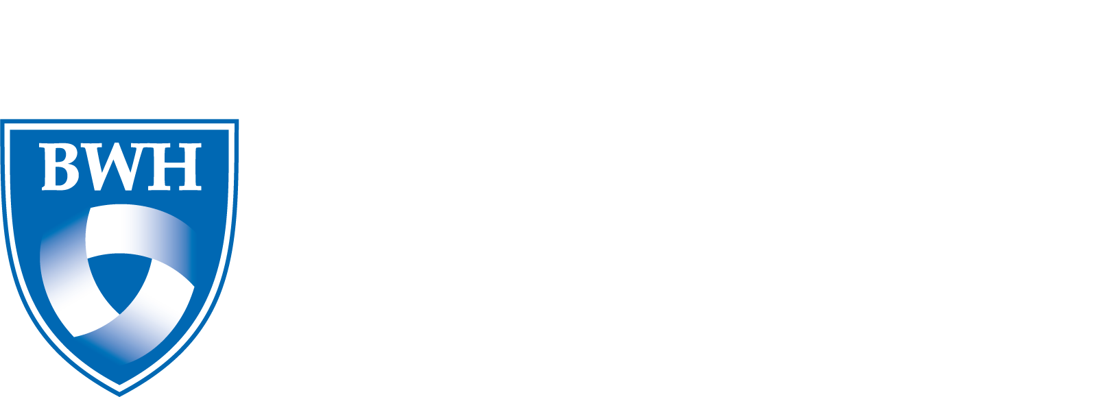 Brigham Research Institute.