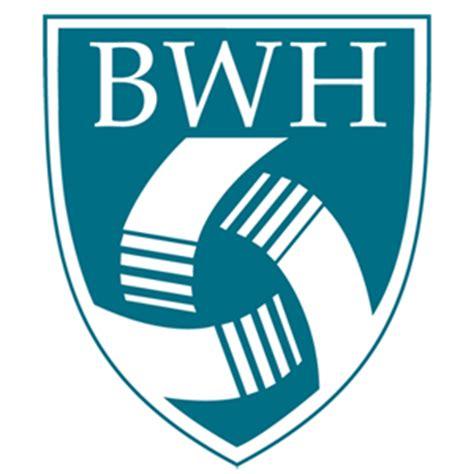 Bwh Logos.