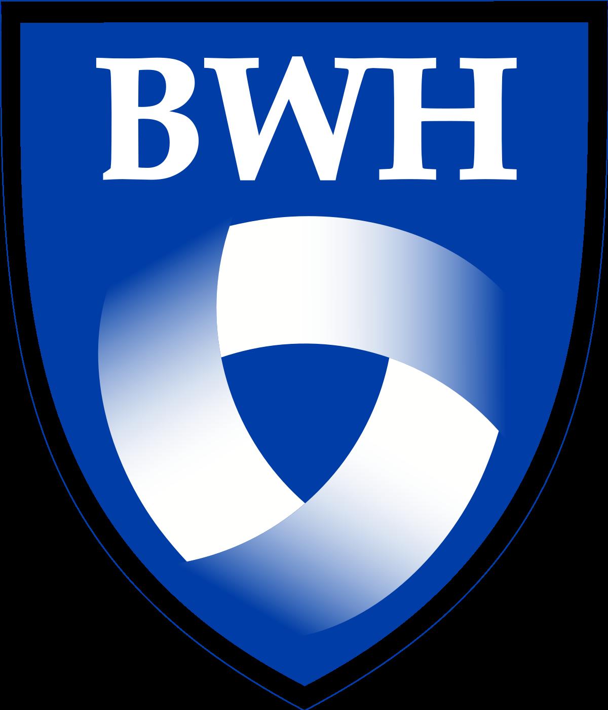 Brigham and Women\'s Hospital.