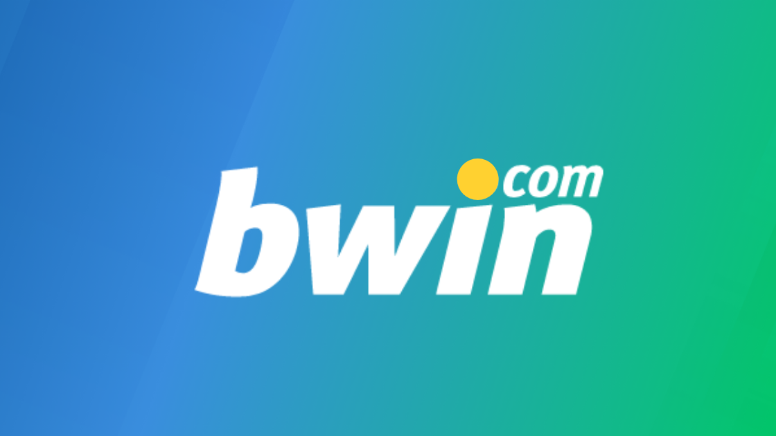 How does bwin get their inactive players back in the game?.