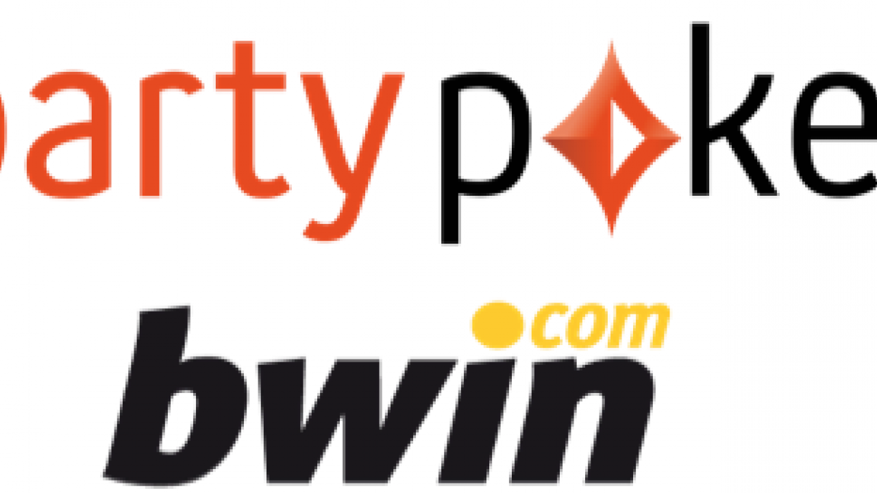 Delay with the PartyPoker and Bwin Payments for January 2019.