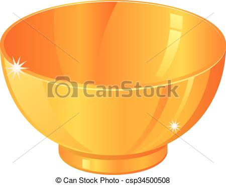 Bowl vector Vector Clipart Royalty Free. 28,912 Bowl vector clip.