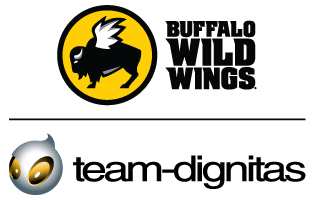Buffalo Wild Wings® Announces First.
