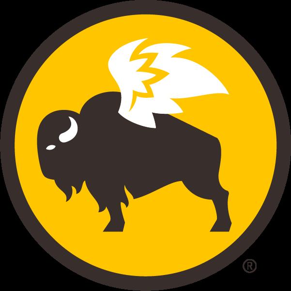 Buffalo Wild Wings®.
