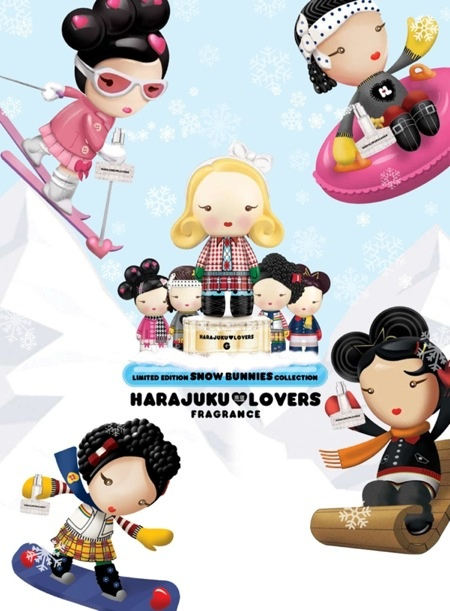 1000+ images about My Harajuku Lovers Obsession on Pinterest.