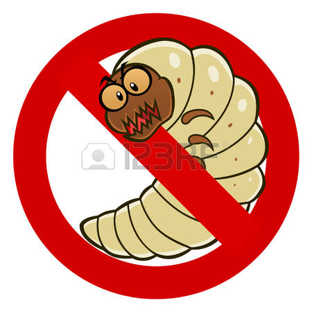 2,102 Larva Stock Vector Illustration And Royalty Free Larva Clipart.