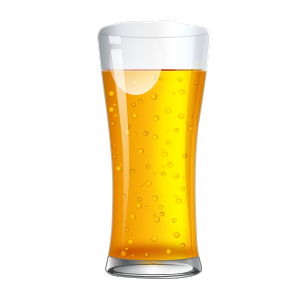 Download beer clip art free clipart of beer bottles glasses.