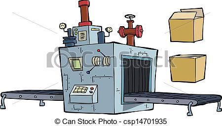 Machine Clip Art and Stock Illustrations. 150,536 Machine EPS.