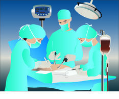 Surgery Illustrations and Clipart. 18,579 Surgery royalty free.