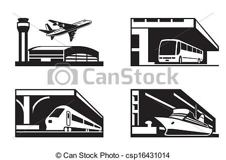 Public transport Clipart Vector and Illustration. 14,552 Public.