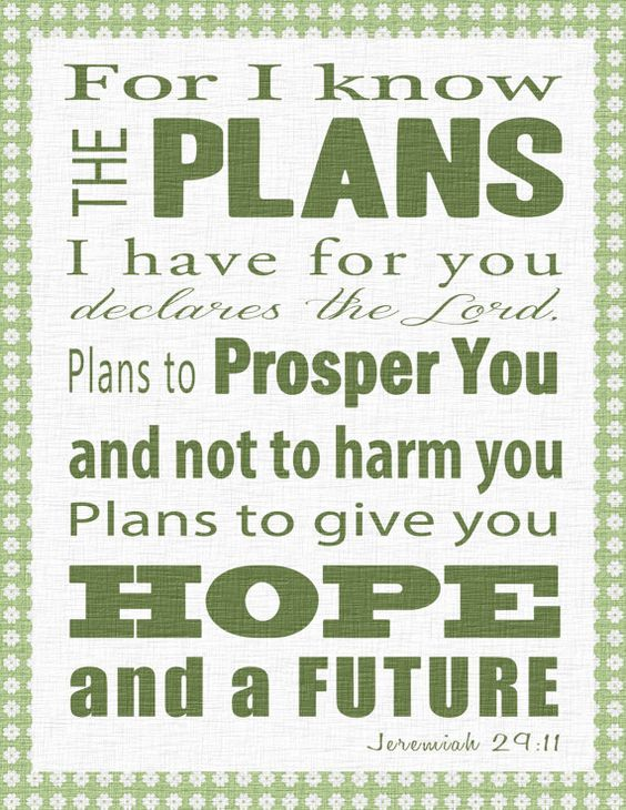 free printable bible verse clip art.