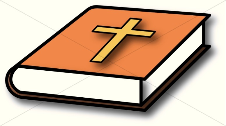 Bible Clipart, Bible Graphics, Bible Images.