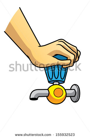Turning clipart.