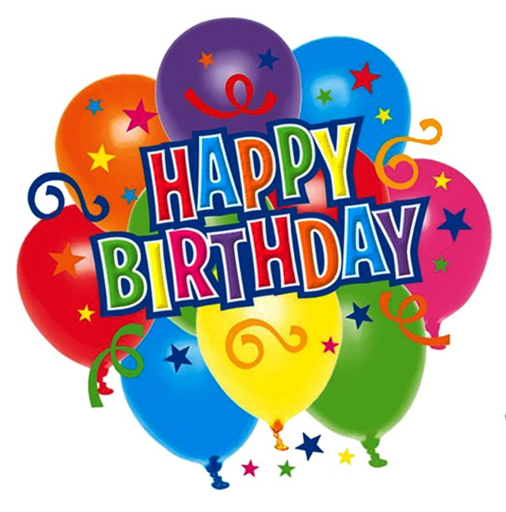 happy 20th birthday clipart 20 free Cliparts | Download ...