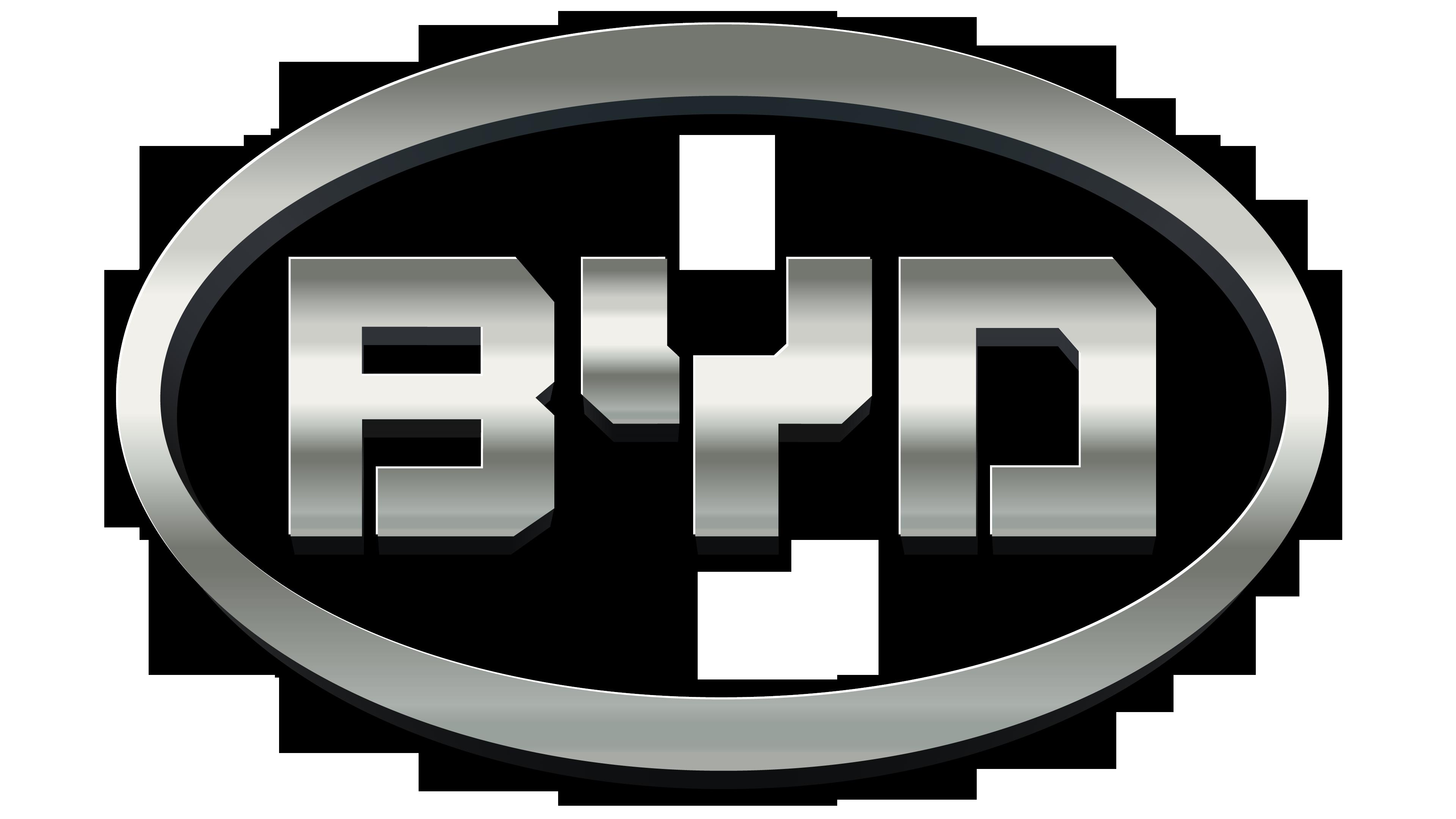 Byd car Logos.