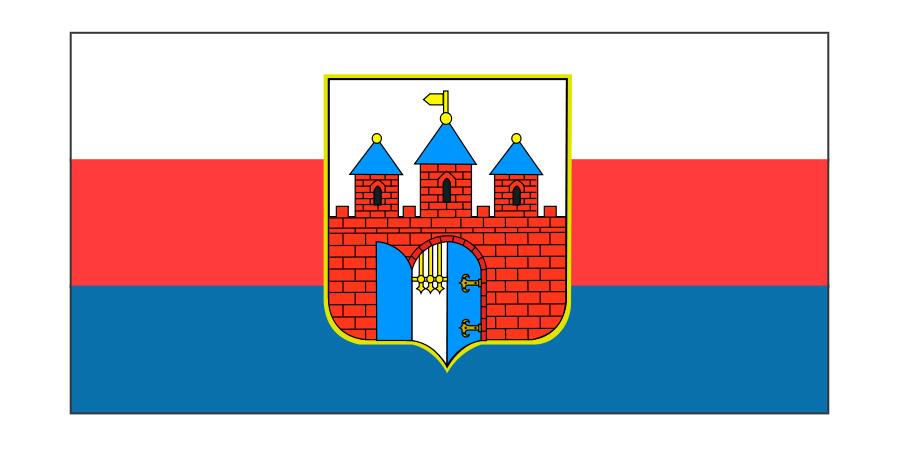 Bydgoszcz, General Information.