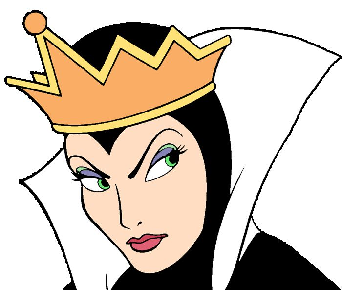 1000+ ideas about Queen Clipart on Pinterest.