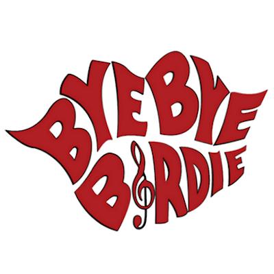 Bye Bye Birdie presented by Brigham's Playhouse.