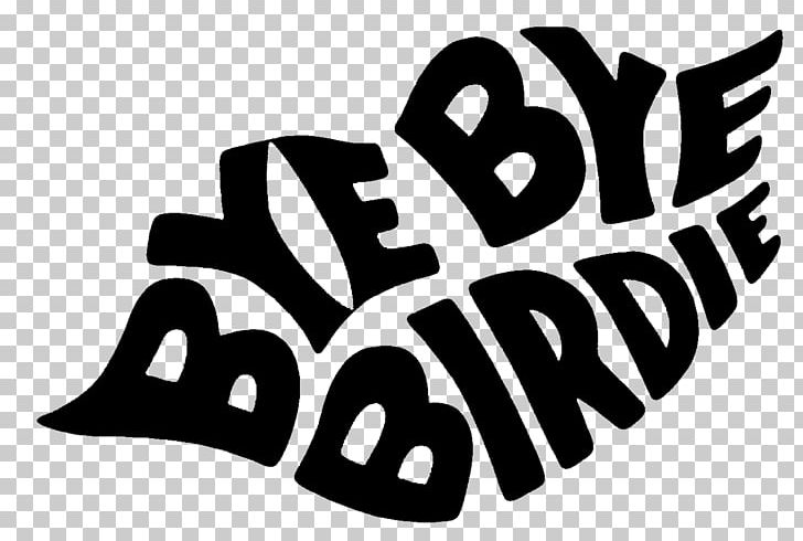 Bye Bye Birdie Musical Theatre YouTube PNG, Clipart, Art, Arts.