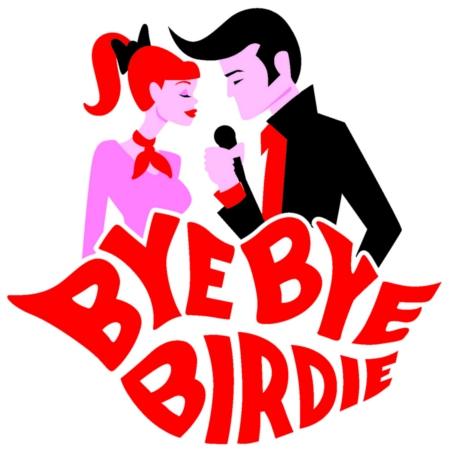 Bye bye birdie clipart 3 » Clipart Station.