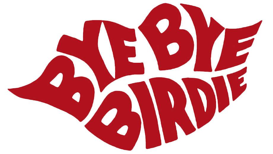 Bye bye birdie clipart 5 » Clipart Station.