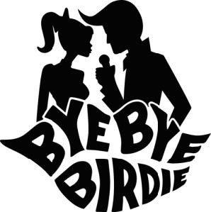 Bye bye birdie clipart » Clipart Station.
