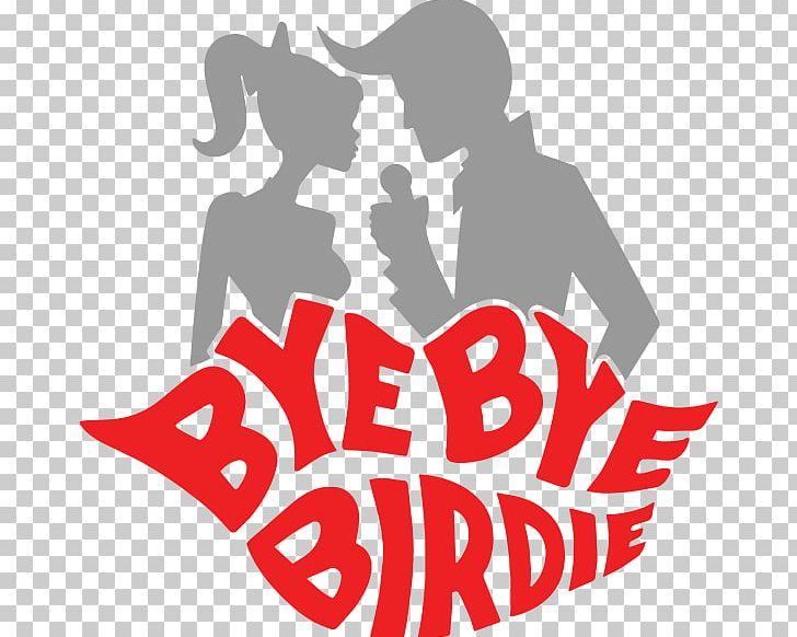 Bye Bye Birdie Musical Theatre United States Performing Arts PNG.