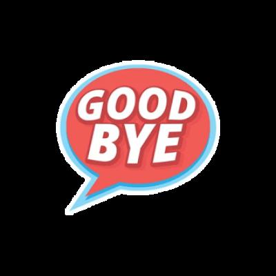 Bye PNG.