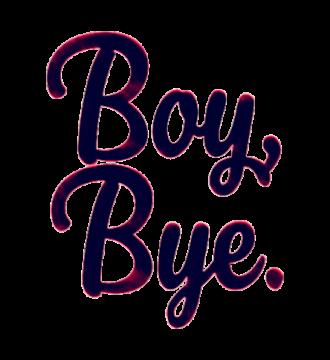 Bye.PNG.