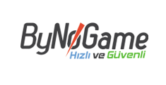 Bynogame png 6 » PNG Image.