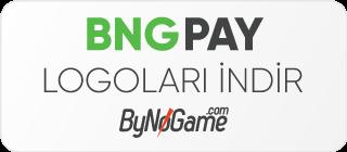 BNG Pay ile Destekle Sistemi.