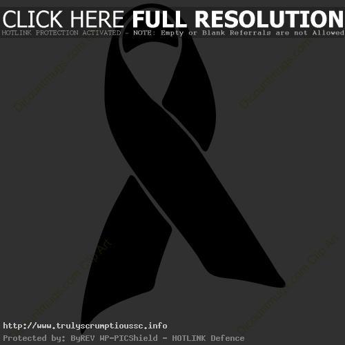 breast cancer logo clip art.